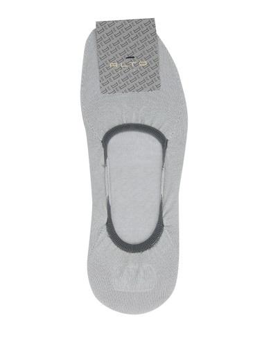 Alto Socks Alto Socks  Erkek Çorap 101643930 Gri